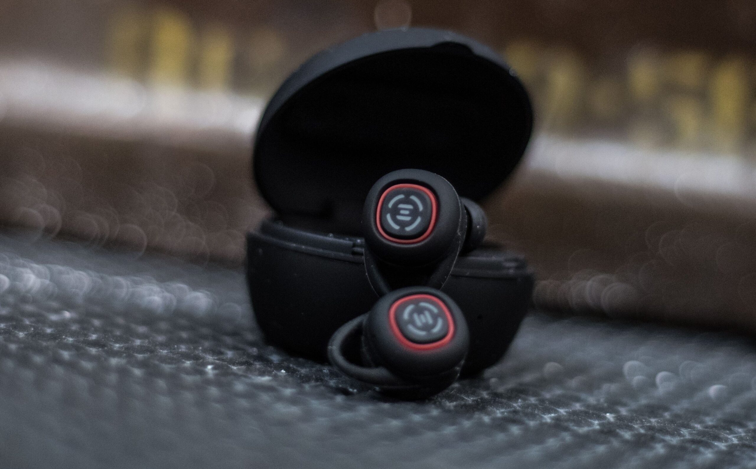 The Hideous Fact Concerning Ideal Wireless Earbuds Under $50