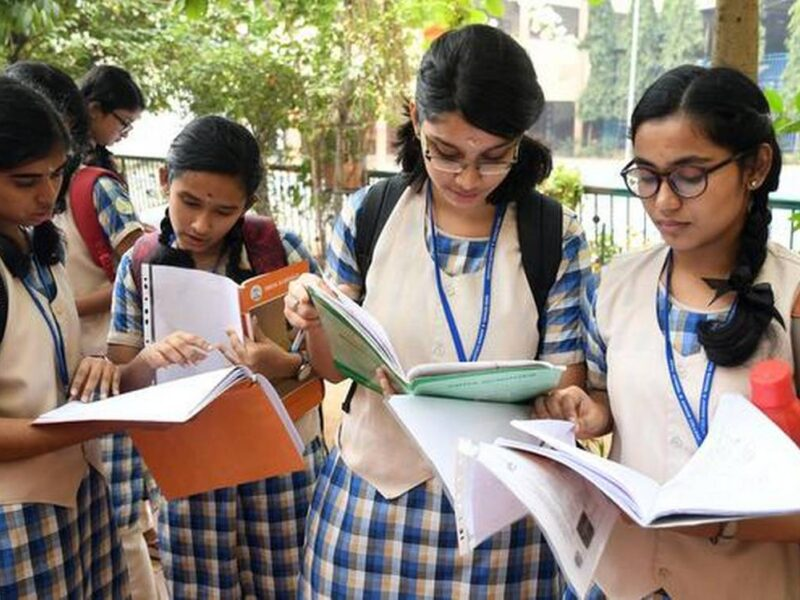 Leading Options Of Cbse Schools In Noida