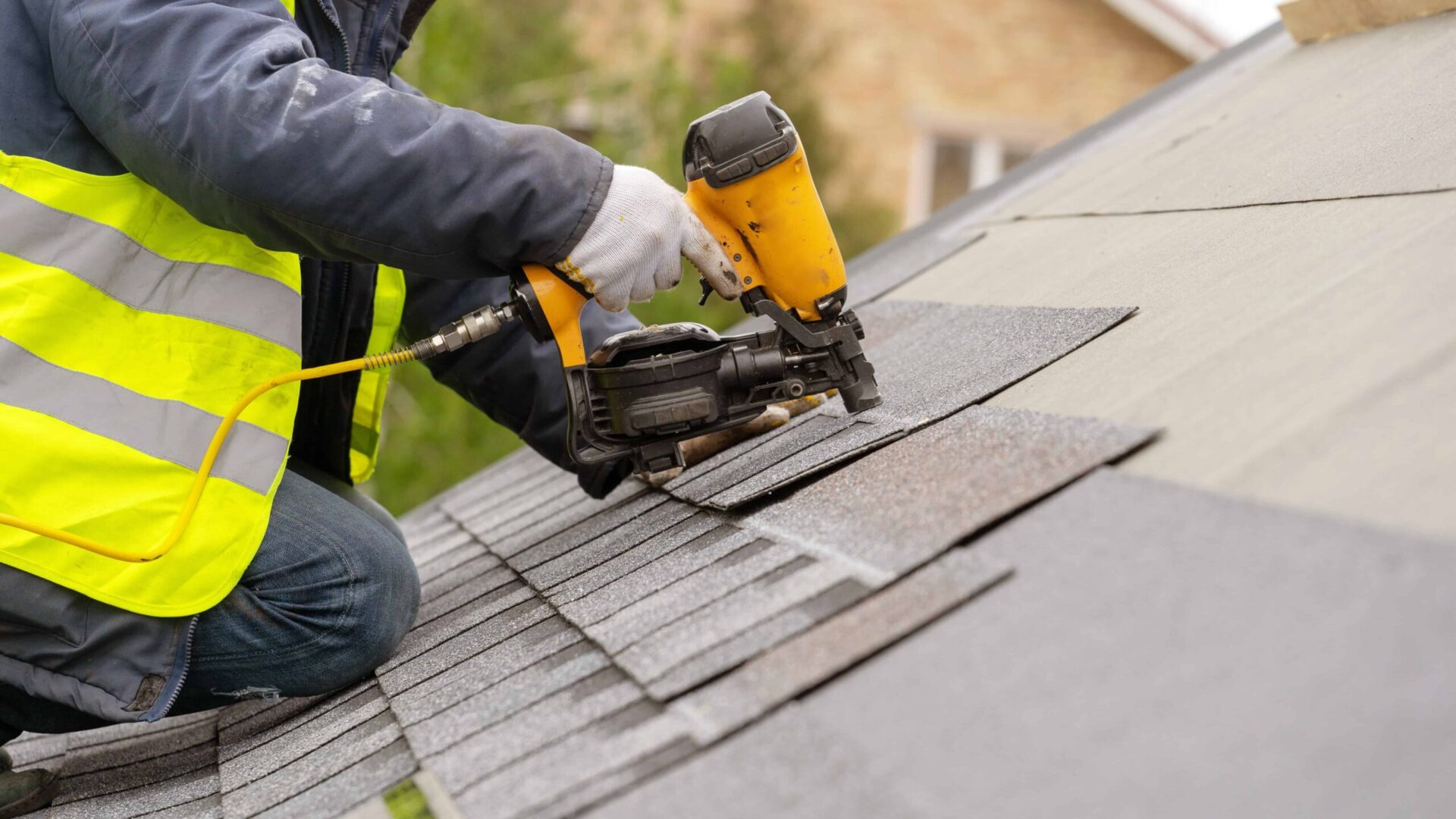 The Most Vital Disadvantage In Listing Of Roof Covering Firms