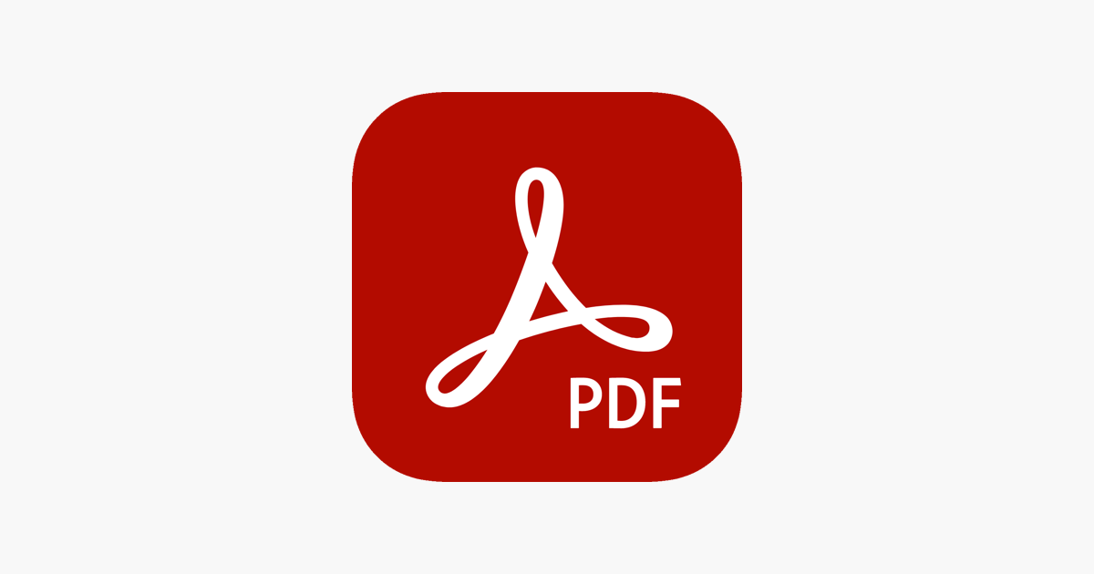 Random Convert Pdf To Word Pointer