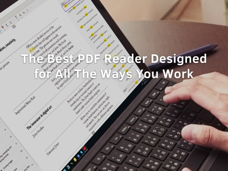 Transform Pdf To Word With Out Driving Your Self Loopy