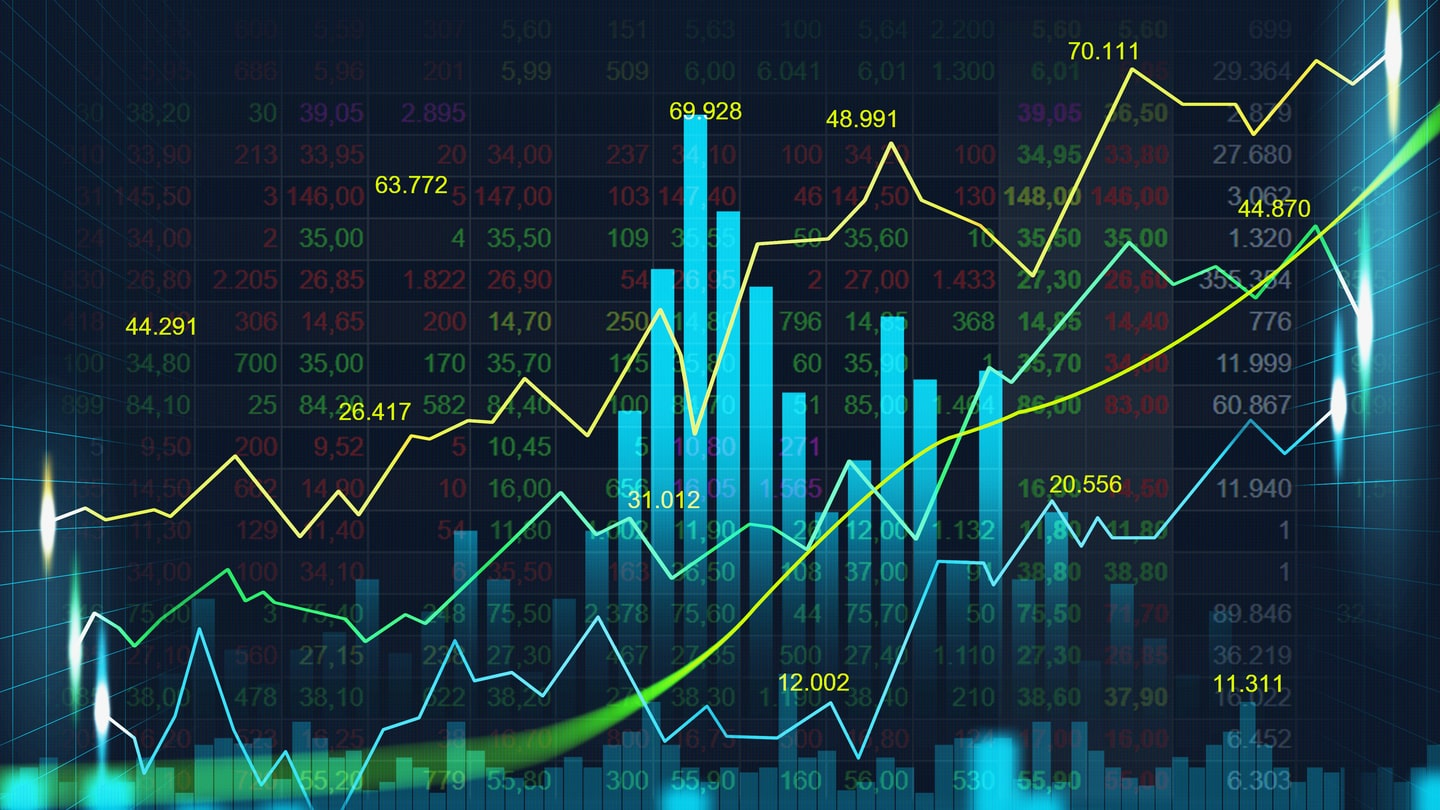 GlobalTrading26 fulfils the trading related desires of all traders