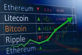 Boost Your What Is Stablecoin With The following pointers