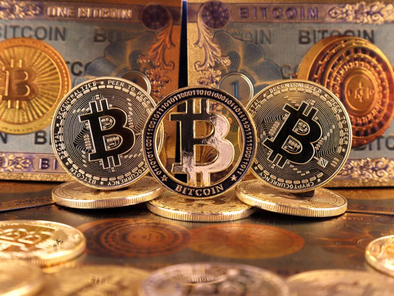 Register at the successful trading platform and get excellent benefits