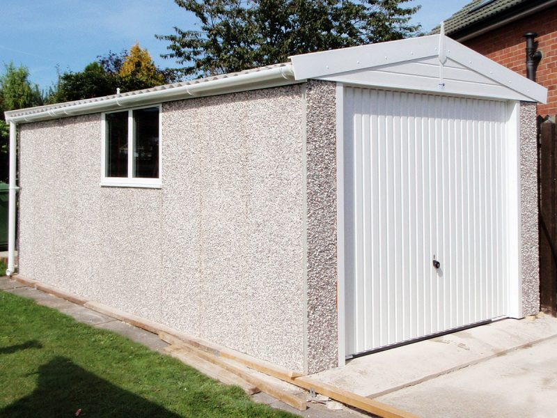 Find Out Now, What Do you have to Do For Fast Asbestos Garage Removal Glasgow?
