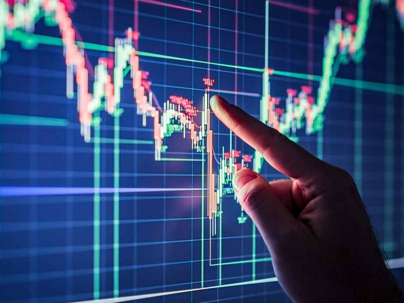 Research the important aspects of number one trading platform
